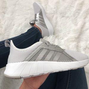 NWT Adidas Khoe Run Women's Shoes